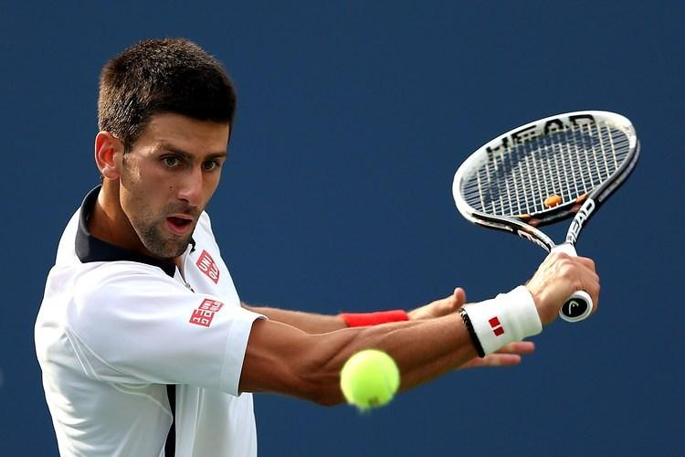 novak-djokovic-06