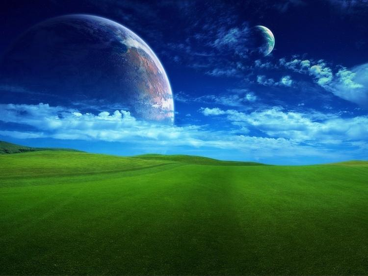 ws Planet and the field 1024x768