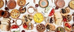 romanian-food-1-homepage-favourites-gallery